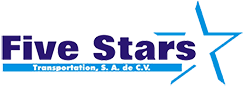 Five Stars Transportation | Five Stars Transportation   Torre Holguin